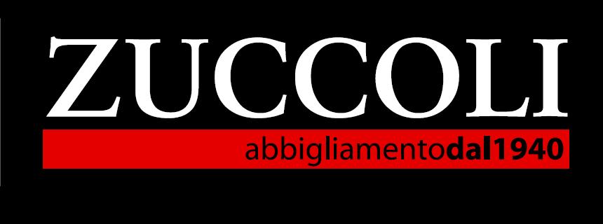 ABBIGLIAMENTO ZUCCOLI