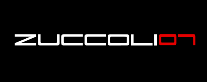 ZUCCOLI 07
