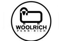 PENN-RICH woolrich PA